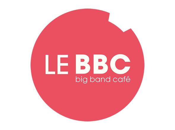 Big Band Café