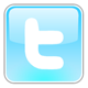 Twitter CA Normandie