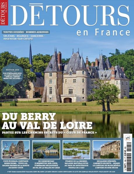 Crdit agricole normandie offre d 39 abonnements magazines pour la fte de mres et la fte des pres - Fete des meres 2017 france ...