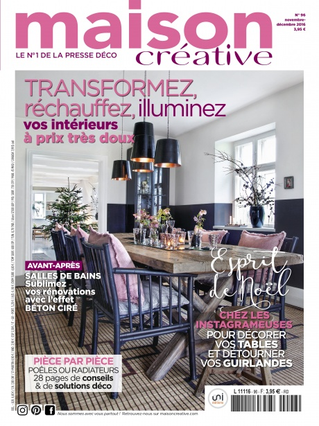 crdit agricole normandie offre d 39 abonnements magazines. Black Bedroom Furniture Sets. Home Design Ideas