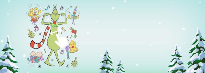 Carte Bancaire Mineur Credit Agricole.Credit Agricole Normandie Campagne Compte De Noel 2018