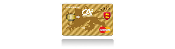 Normandie direct cr dit agricole normandie - Plafond retrait mastercard credit agricole ...